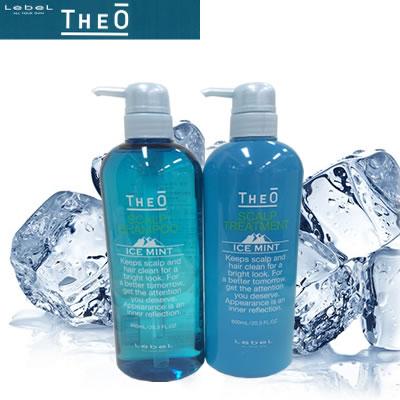 theo-ice600